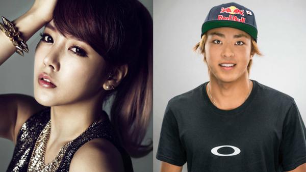 t-ara-soyeon-2016-dating