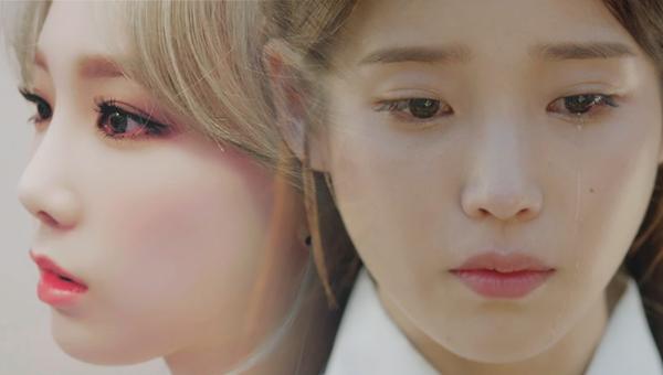 taeyeon-ost-moon lovers