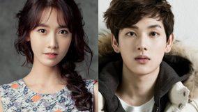 yoona-siwan-lead-role-drama