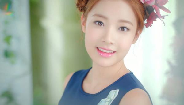 april-hyunjoo4