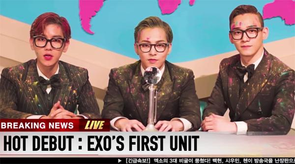 baekhyun-xiumin-chen-sub-unit