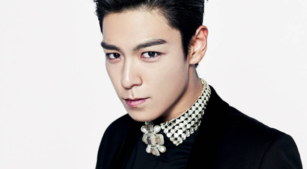 big-bang-top_1454201748_af_org