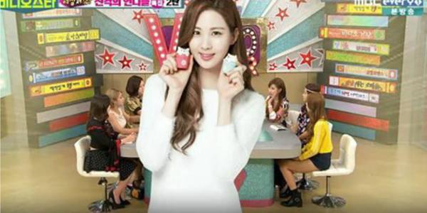 girls-generation-hyoyeon-seohyun-stephanie