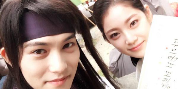 jonghyun-jonghyun-gong-seung-yeon_1475284579_af_org