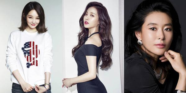 kang-min-kyung-yura-son-yeon-jae-park-mi-sun-ye-ji-won_1476113377_af_org