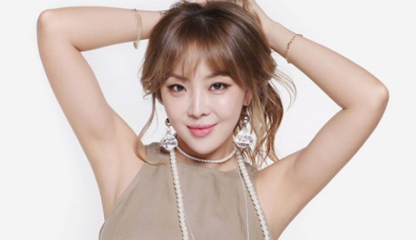 narsha-brown-eyed-girls
