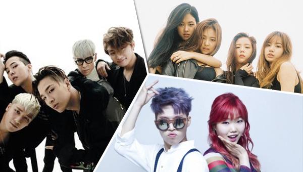 bigbang-blackpink-akmu-comeback-2016-nov