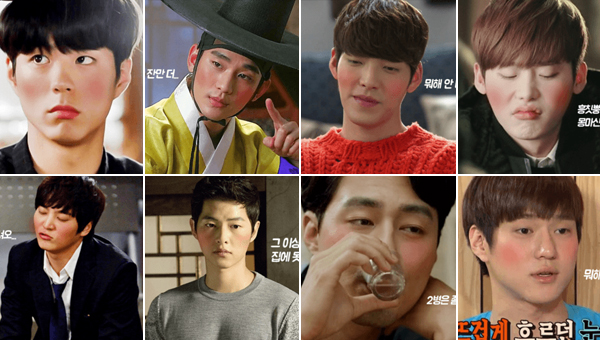 celeb-korea-actor-drink-rank