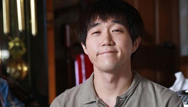 choi-sung-won