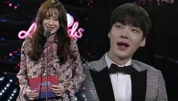 goo-hye-sun-surprise-ahn-jae-hyun