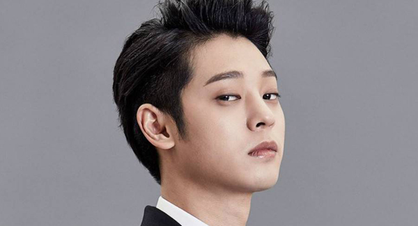 jung-joon-young_1475804306_af_org