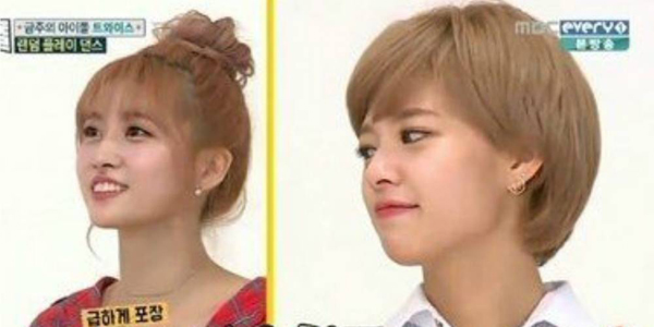 jungyeon-twice-jungyeon-momo_1477498115_af_org