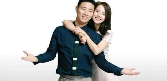song-ji-hyo-kang-gary-monday-couple