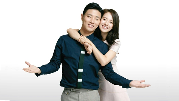 song-ji-hyo-kang-gary-monday-couple