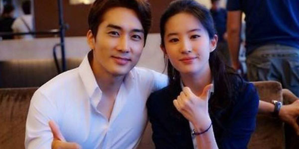 song-seung-hun_1475733536_af_org