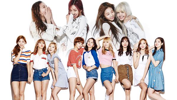 top-20-rank-view-mv-girl-group-2016