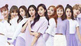 twice-comeback-2016-tt