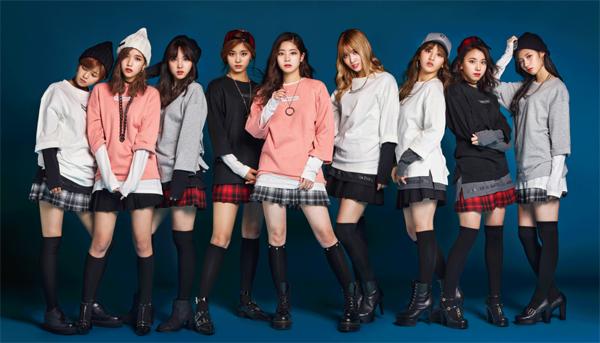twice-comeback-2016-oct