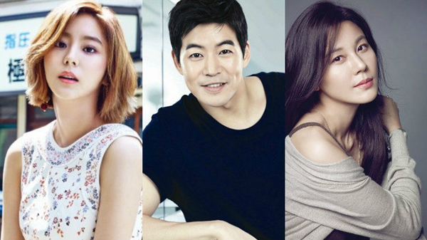 uee-lee-sang-yoon-kim-ha-neul-800x449