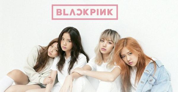 blackpink-2ne1