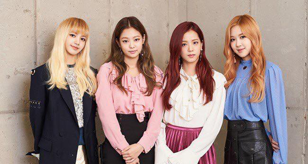 blackpink-runningman