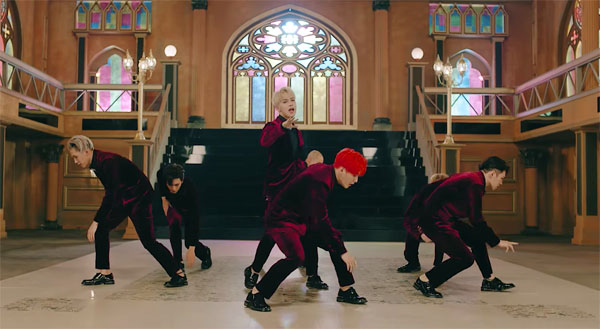btob-mv-i-ll-be-your-man