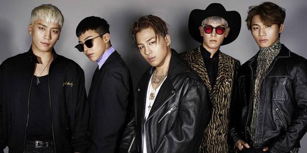 big-bang-yang-hyun-suk_1479366110_af_org