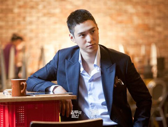 go-kyung-pyo-jealousy-incarnate