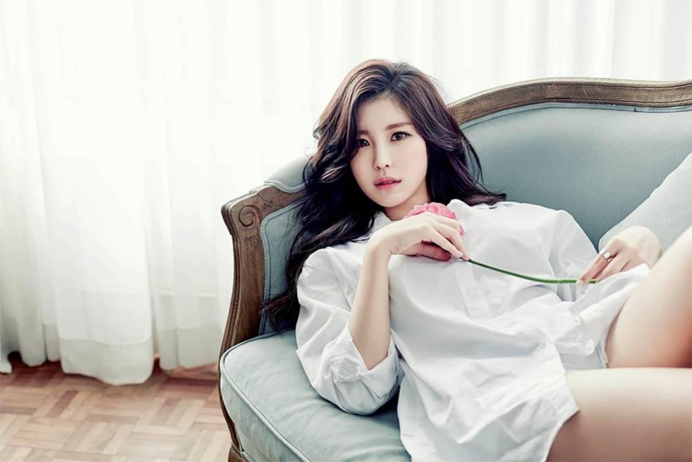 hyosung-shinji-kim-jong-min_1479838041_af_org