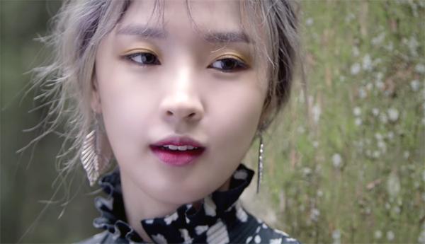 jeon-jiyoon-jenyer