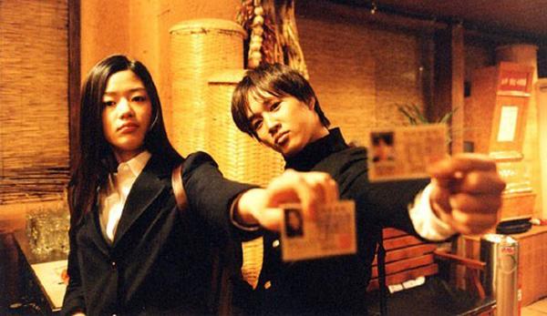 jun-ji-hyun-cha-tae-hyun