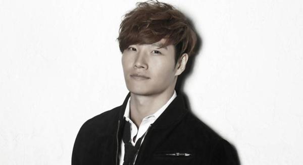 kim-jong-kook_1480159837_af_org