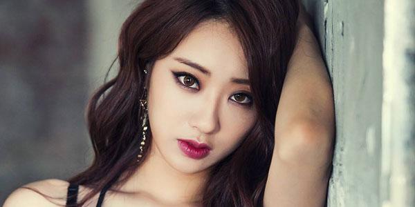 kyung-li_1478840312_af_org