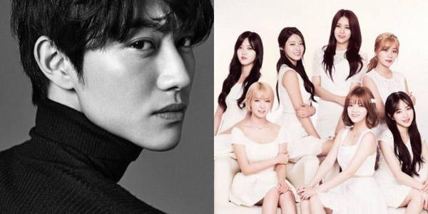 seolhyun-jimin-mina-kwak-dong-yeon_1479490327_af_org