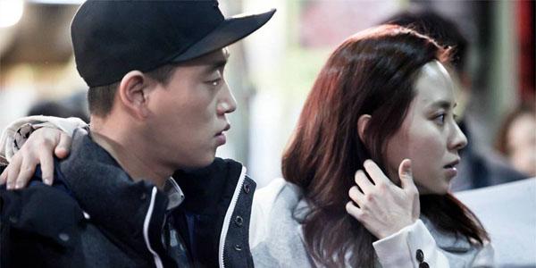 song-ji-hyo-leessang-gary_1479095536_af_org