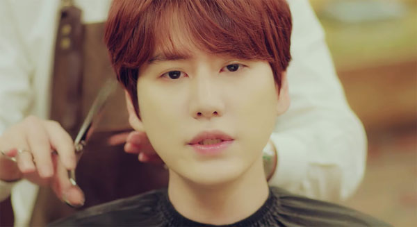 super-junior-kyuhyun-mv-blah-blah-still