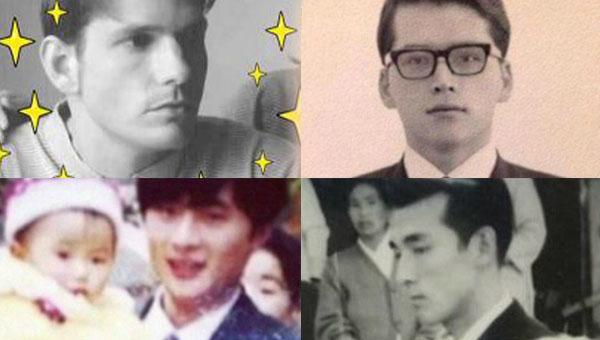 dad-celeb-korea-kpop