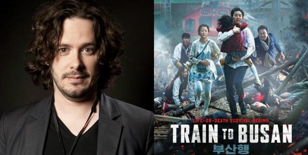 edgar-wright-train-to-busan-choi-woo-shik-ahn-so-hee-jung-yoo-mi-gong-yoo-ma-dong-seok