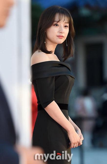 karng-ji-won-aaa2016