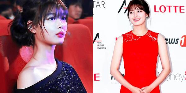 kim-yoo-jung-nam-ji-hyun_1479487755_af_org