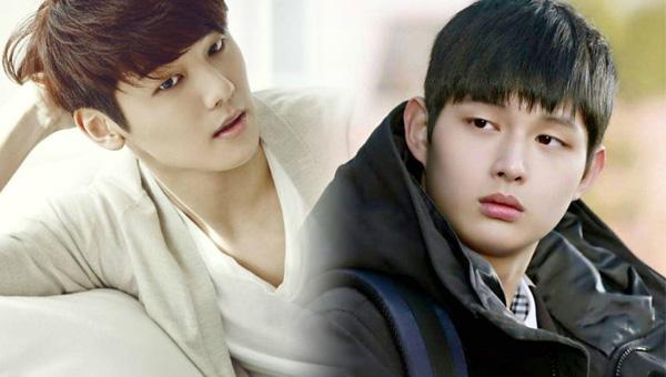 minhyuk-leave-lee-seo-won-join
