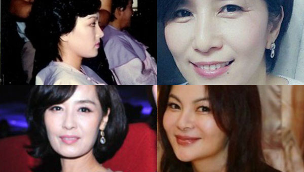 mom-celeb-idol-kpop-korea