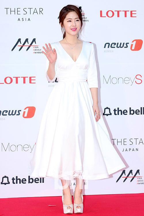 park-hye-soo-aaa2016