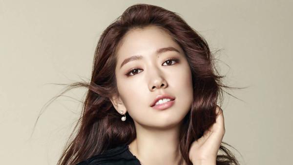 park-shin-hye_1480094071_af_org