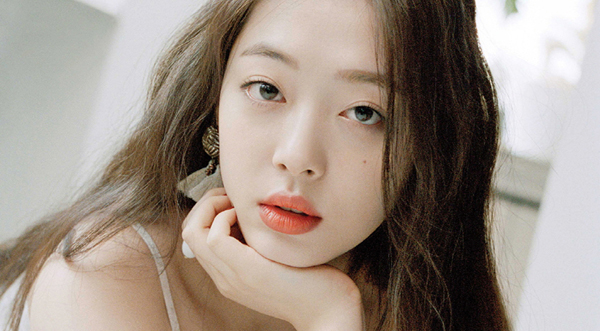 sulli-post-ig