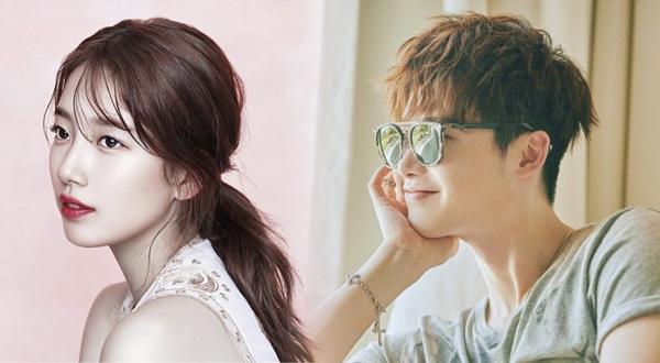 suzy-lee-jong-suk