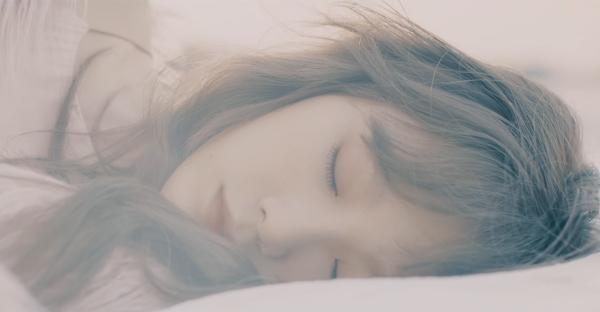 taeyeon-mv-1111