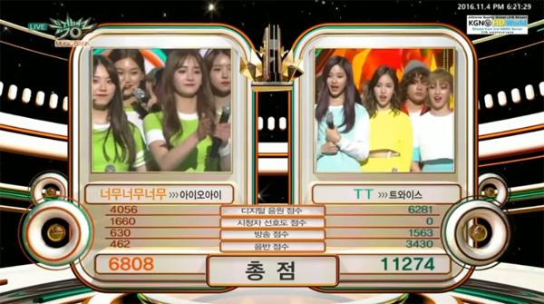 twice-win-161104