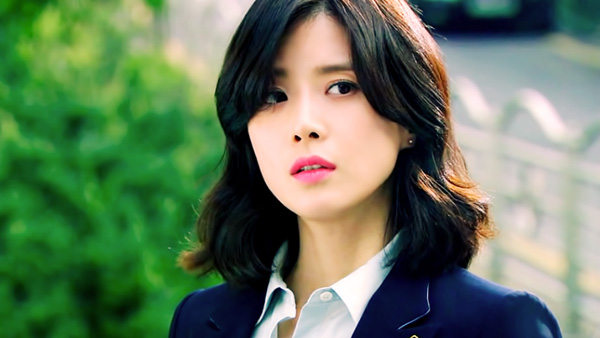 lee-bo-young-2-coemback-2017