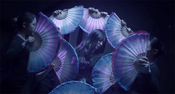 tiffany-mv-dont-speak